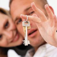 composite front door attracts buyers